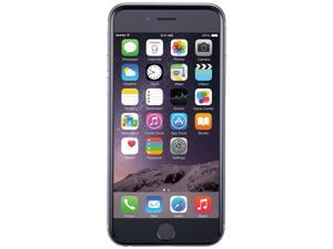 iPhone 6 Space Gray T-Mobile 16GB (MG542LL/A) (2014)