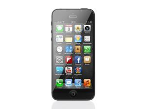 Apple iPhone 5 GSM UNLOCKED Slate 32GB (MD295LL/A) (2012)