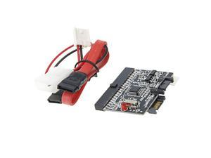 IDE to SATA Serial ATA Converter/Adapter for HOST/Drive