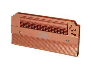 1 Heat Pipe RMA Cooler For Desktops