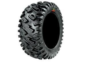 GBC Dirt Commander (8ply) ATV Tire [25x8-12]