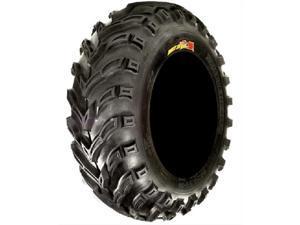 GBC Dirt Devil A/T (6ply) ATV Tire [25x12-9]