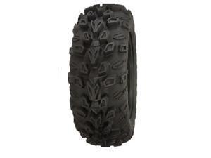 Sedona Mud Rebel R/T (6ply) ATV Tire [25x8R-12]