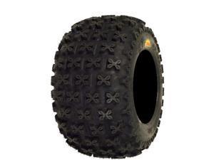 Sedona Bazooka (4ply) ATV Tire [21x11-9]