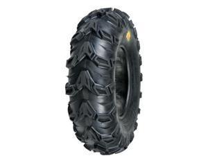 Sedona Mud Rebel (6ply) ATV Tire [26x9-12]