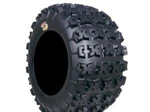 GBC XC-Master (6ply) ATV Rear Tire [20x11-9]