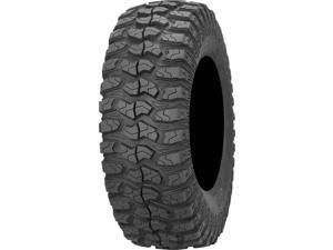 Sedona Rock-A-Billy (8ply) ATV Tire [30x10-14]