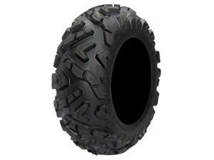 Pro Armor Attack (8ply) ATV Tire [26x9-14]