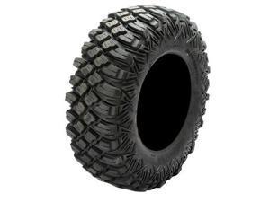Pro Armor Crawler XR (8ply) ATV Tire [30x9-15]