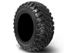GBC Kanati Mongrel (10ply) DOT ATV Tire [26x10-12]