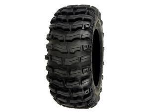Sedona Buzz Saw R/T (6ply) ATV Tire [26x9-14]