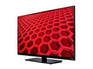 "Vizio E320-B2 32"" Direct Full Array LED 720p Widescreen HDTV"