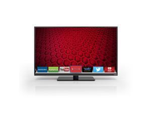 """Vizio E-Series 39"""" 1080p 120Hz LED-LCD HDTV E390I-B1E"""