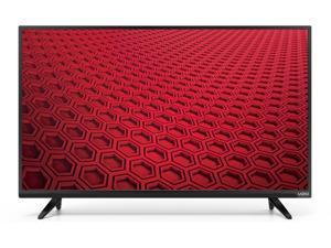 """Vizio E320-C0E 32"""" LED 720p HDTV Direct-lit LED HDMI x 2 SRS TruSurround HD"""
