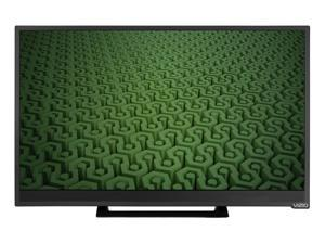 """Vizio D24hn-D1 24""""  LED HDTV w/ HDMI, VGA, USB"""
