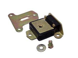 Energy Suspension 3.1156G Motor Mount Set