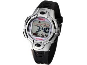 Time100 Fashional Cold Light LCD Mutifunctional Electronic Watch For Kids #W40009L.01A