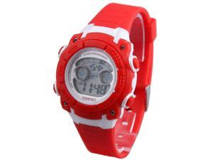 Time100 LED Multifunction Sport Electronic Digital Watch #W40101M.02A