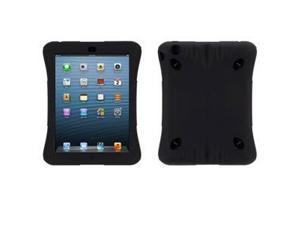 SurvivorPlay iPad mini Blk