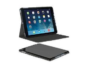 Logitech Big Bang Carrying Case For Ipad Air - Forged