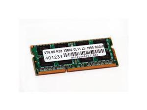 8gb Nb3 12800 Ddr3l Low Volta