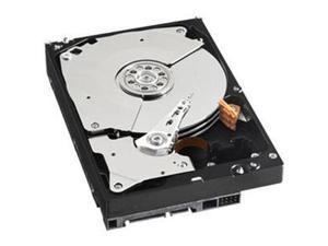 """WD Black WD4003FZEX 4 TB 3.5"""" Internal Hard Drive"""