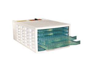 Weston 6 Tray Food Dehydrator