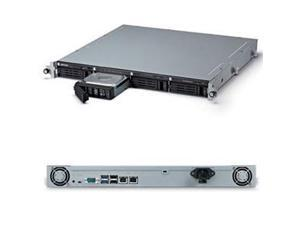 TeraStation 3400 12TB RAID NAS