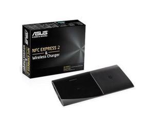 NFC EXPRESS 2 & Wireless Charger Motherboard Accessory