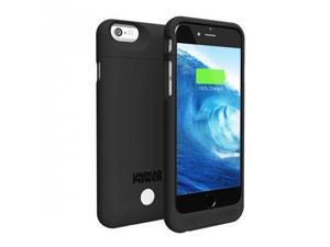 Lenmar Maven BC6K Iphone 6 Power Case Black
