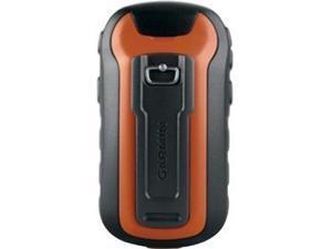 Garmin eTrex 20x Handheld GPS Navigator - Mountable, Portable - 2.2 - 65000 Colors - Photo Viewer - microSD - Turn-by-turn Navigation - USB - Preloaded Maps -