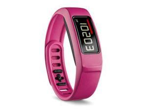 Garmin Vivofit 2 Activity Tracker Pink