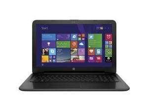 "HP 255 G4 15.6"" Notebook - AMD A-Series A6-6310 Quad-core (4 Core) 1.80 GHz"