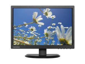 "Lenovo ThinkVision E2054 19.5"" LED LCD Monitor - 16:10 - 14 ms"