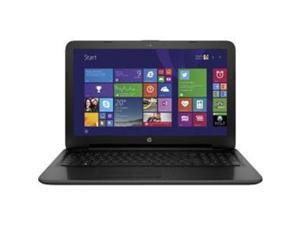 """HP Laptop 250 G5 (W0S97UT#ABA) Intel Core i3 5005U (2.0 GHz) 4 GB Memory 500 GB HDD Intel HD Graphics 5500 15.6"""" Windows 10 Pro 64-Bit"""