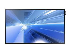 SAMSUNG 32IN LED 1920X1080 5000:1 DC32E