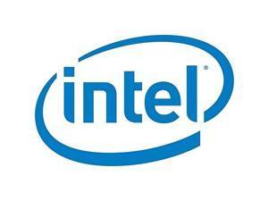 Intel Drive Enclosure Internal