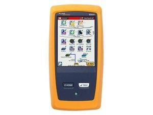 Fluke Networks OneTouch AT G2 Ethernet and Wi-Fi Tester