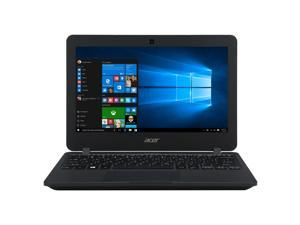"""Acer TravelMate B117-MP TMB117-M-C578 11.6"""" LED (ComfyView) Notebook - Intel Celeron N3050 Dual-core (2 Core) 1.60 GHz"""