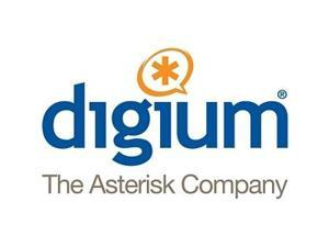 Digium Mounting Bracket for PCI Card