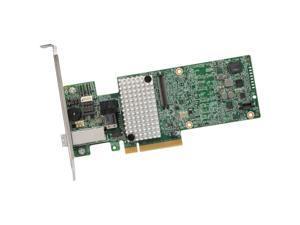Intel RAID Expander RS3MC044