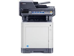 Kyocera ECOSYS M6535cidn - Matrix Impact Printer - Laser -Print, Scan, Copy and Fax - L
