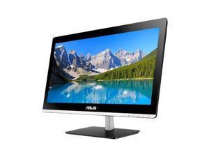 ASUS ET2031IUK-CA02 90PT0101-M00630 WINDOWS 8.1 19.5 1600 X 900 UK: NON-TOUCH CELERON
