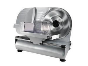 Weston 61-0901-W Electric Food Slicer