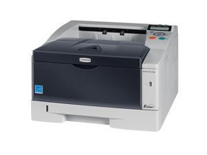 Kyocera ECOSYS P2135dn Imprimante laser Monochrome