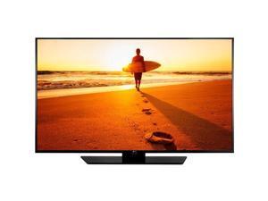 """LG LX770H 49LX770H 49"""" 3D 1080p LED-LCD TV - 16:9 - HDTV 1080p"""