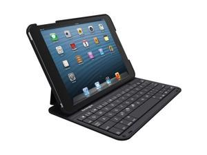 Kensington KEYFOLIO THIN IPAD MINI