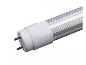 Magic Lighting Inc T8 LED Light Tube 2ft 800 Lumen 4100K Bright White UL Listed