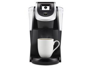 Keurig K250 2.0 Brewing System - Black