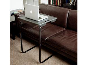 My Comfy Bedside Table - Foldable TV Tray or Laptop Tray